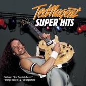 Ted Nugent - Cat Scratch Fever