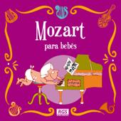 Mozart Para Bebês