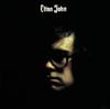 Your Song - Elton John mp3