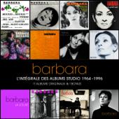 L'intégrale des albums studio (1964-1996)