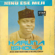 Late Mathew Toye - Haruna Ishola (M.O.N. Baba Ngani Agba) & His Apala Group