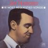 Jim Nabors - The Impossible Dream artwork