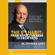 Stephen R. Covey - The 8th Habit (Live)