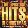 Various Artists - The Greatest Hits of Christmas artwork