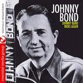 Johnny Bond - Oklahoma Hills