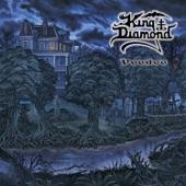 King Diamond - Cross of Baron Samedi
