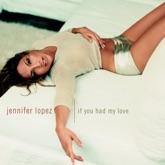 If You Had My Love - EP
