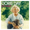 Doris Day - Heaven Tonight Grafik