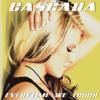 Cascada - Everytime We Touch bild