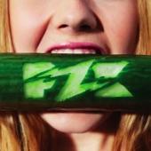 Pzk (Version titres bonus)