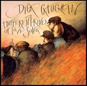 Dick Gaughan - Games People Play