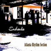 Atlanta Rhythm Section - What's Up Wid Dat?