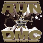 RUN-DMC - It's Like That
