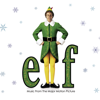 Elf (Music from the Major Motion Picture) - Various Artists