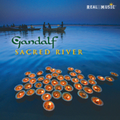 [Download] Sacred River MP3