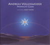 Midnight Clear (feat. Carly Simon) - Andreas Vollenweider