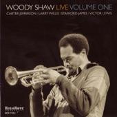 Woody Shaw - Why