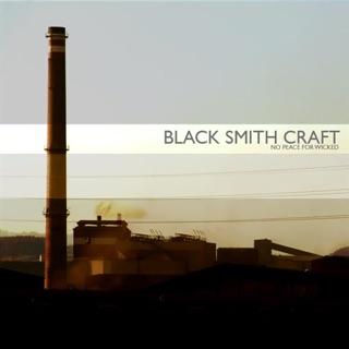 Black Smith Craft on Apple Music