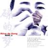 Rêve de sang - Wang Li