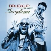Sunglasses (Keep Ya Shades On) [feat. Shaggy] - Maxi Single