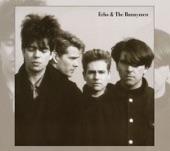 Echo & The Bunnymen - Soul Kitchen