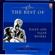 The Best of Rajan and Sajan Mishra - Rajan & Sajan Mishra