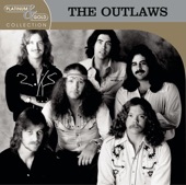 The Outlaws - Holiday