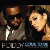 Come to Me - Single (feat. Nicole Scherzinger)