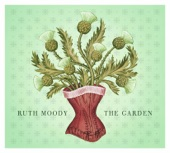 Ruth Moody - We Can Only Listen