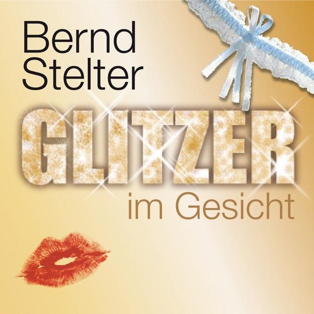 Eine Runde Sache By Bernd Stelter