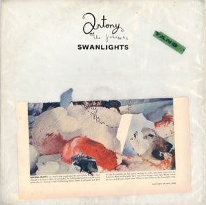 Swanlights (Deluxe Version)