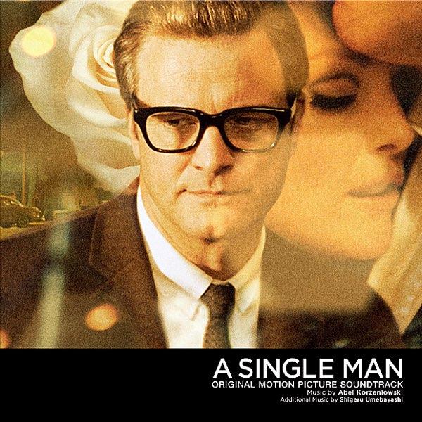 A Single Man | Film | ibt-pep.de