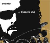 Bucovina Mixtape Vol. 1