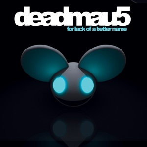 For Lack of a Better Name (Bonus Track Version)