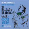 Oscar Wilde - The Ballad of Reading Gaol (Unabridged) artwork