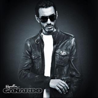 album canardo a la youv gratuit