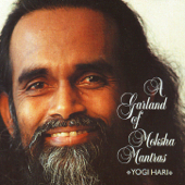 Garland of Moksha Mantras