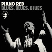 Piano Red - Red's Boogie