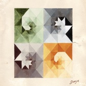 Gotye - State Of The Art