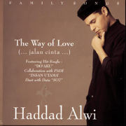 Astaghfirullah - Haddad Alwi - Haddad Alwi