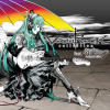 VOCAROCK collection feat. 初音ミク - Various Artists