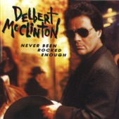 Delbert McClinton - Everytime I Roll the Dice