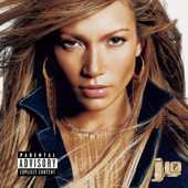 I'm Real (feat. Ja Rule) [Murder Remix featuring Ja Rule] - Jennifer Lopez featuring Ja Rule