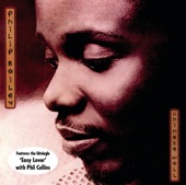 Philip Bailey - Children Of The Ghetto