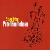 Peter Himmelman - Impermanent Things