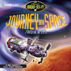 Charles Chiltern - Journey into Space: Frozen in Time (Dramatised) artwork