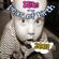 Revaluation - Hits of my year of birth-2001 / Hits aus meinem Geburtsjahr-2001