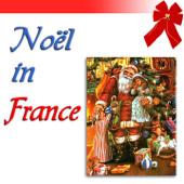 Noël In France