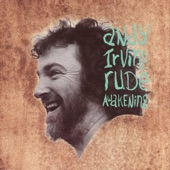 Andy Irvine - Michael Dwyer's Escape