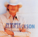 Chattahoochee (Extended Mix) - Alan Jackson